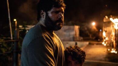 Photo of Spaccapietre: ecco il trailer del film con Salvatore Esposito