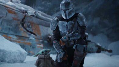 Photo of The Mandalorian 2: il trailer della nuova stagione della serie Disney+