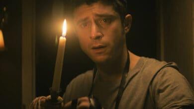 Photo of The Vigil – Non ti lascerà andare: recensione del nuovo horror Blumhouse