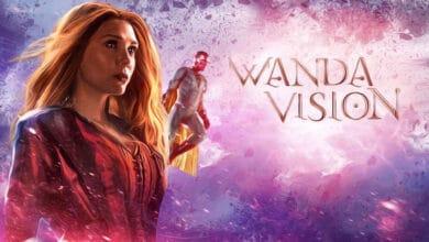 Photo of WandaVision: voci annunciano l'arrivo di due giovani Avengers