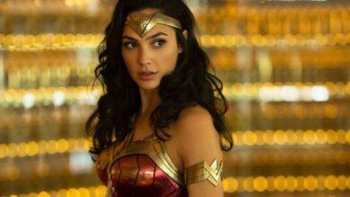 Photo of Wonder Woman 1984: rinviata di nuovo l'uscita del film con Gal Gadot