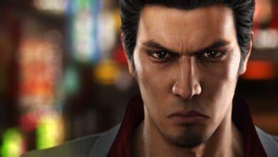Photo of Yakuza: SEGA sta lavorando ad un film live-action basato sul videogioco
