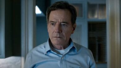 Photo of Your Honor: il trailer della nuova serie tv con protagonista Bryan Cranston