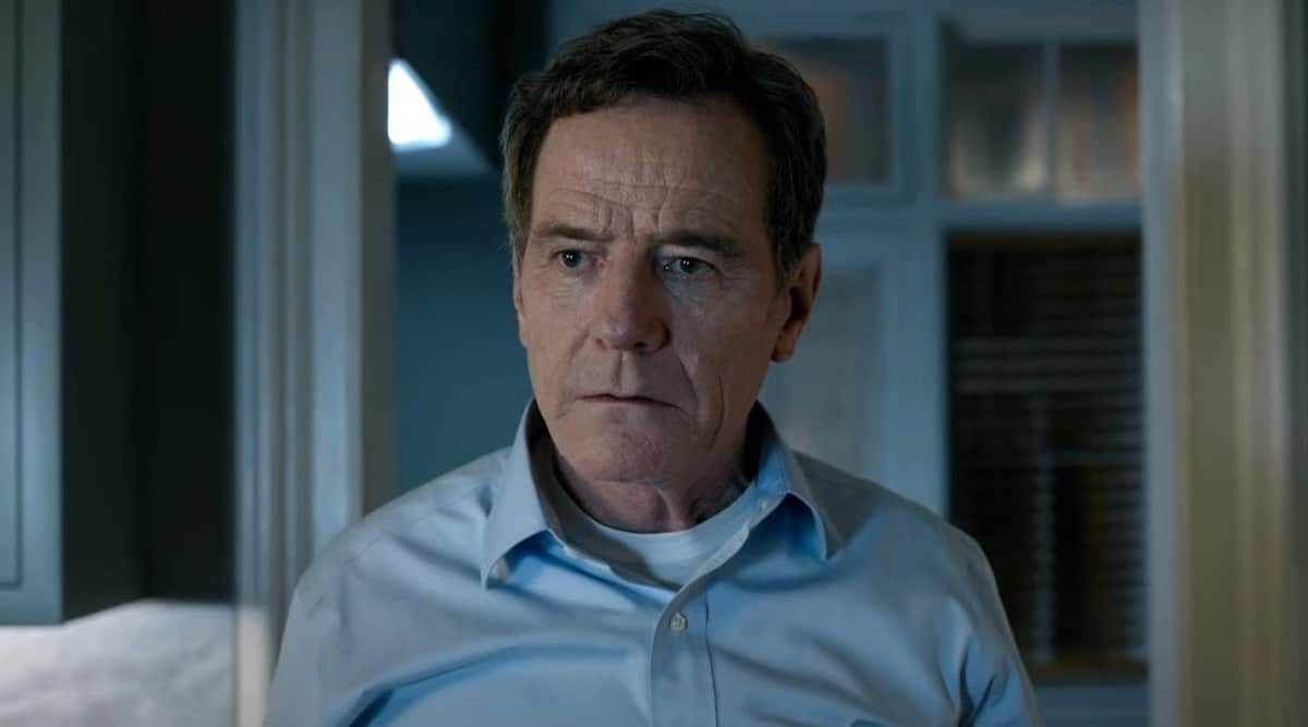 your honor trailer bryan cranston