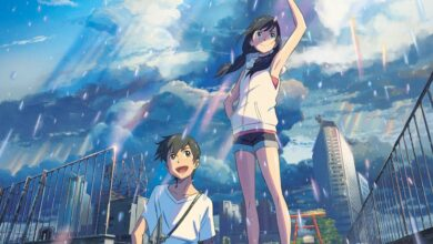 Photo of Your Name: Lee Isaac Chung nuovo regista del live-action
