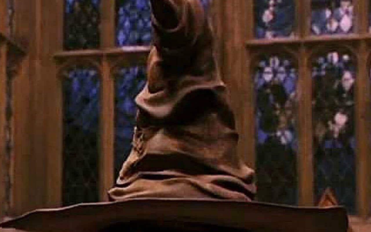 quiz harry potter malandrini