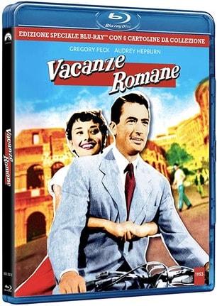 vacanze-romane-blu-ray