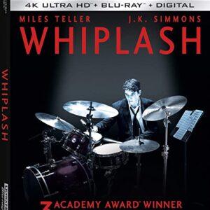 whiplash-4k