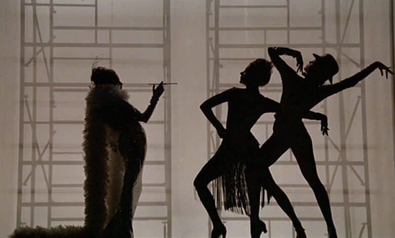 Photo of Film musical da vedere: i 25 musical più belli di tutti i tempi