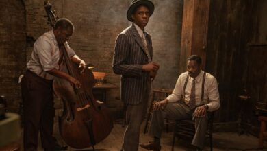 Photo of Ma Rainey's Black Bottom: il trailer dell'ultimo film di Chadwick Boseman