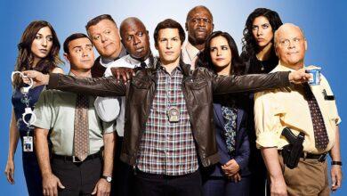Photo of Quiz Brooklyn 99: che personaggio della serie comedy sei?