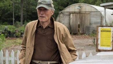 Photo of Cry Macho: il nuovo progetto cinematografico di Clint Eastwood