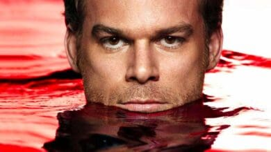 Photo of Dexter: Showtime annuncia la nuova stagione revival con Michael C. Hall