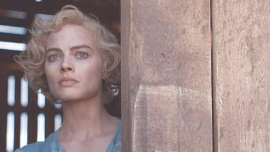 Photo of Dreamland: il trailer del film con Margot Robbie