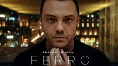 Photo of Ferro: il trailer del documentario Amazon su Tiziano Ferro