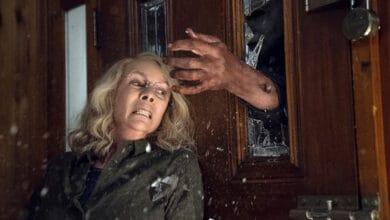 Photo of Film di Halloween: una selezione di titoli per la notte più spaventosa dell'anno