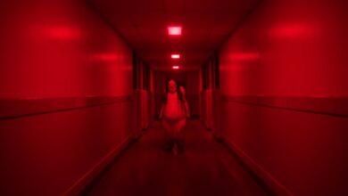 Photo of Halloween 2020: tutti i film horror da vedere oggi in tv