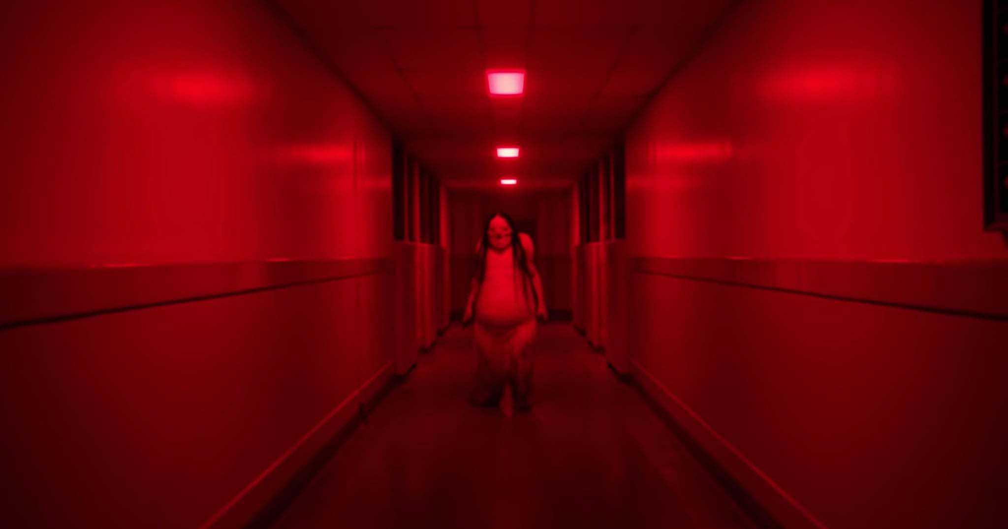 halloween 2020 film tv