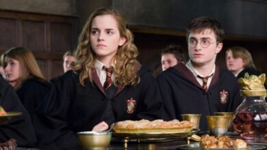 "Photo of Quiz: quanto conosci il film ""Harry Potter e l'Ordine della Fenice""?"