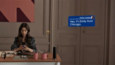 Photo of Emily in Paris: recensione della nuova serie Netflix con Lily Collins