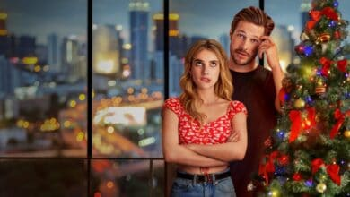 Photo of Holidate: il trailer italiano della commedia Netflix con Emma Roberts