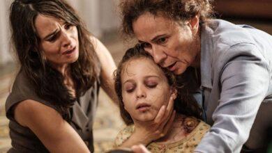 Photo of Il legame: recensione del film horror italiano di Domenico De Feudis