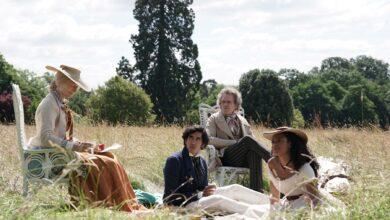 Photo of La vita straordinaria di David Copperfield: recensione del film con Dev Patel