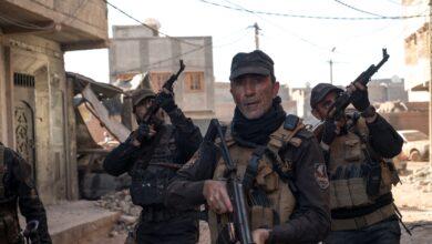 Photo of Mosul: in arrivo su Netflix il film prodotto dai fratelli Russo