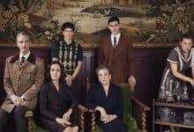 Photo of Qualcuno deve morire: recensione della miniserie spagnola