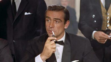 Photo of Addio a Sean Connery: l'attore scozzese aveva 90 anni