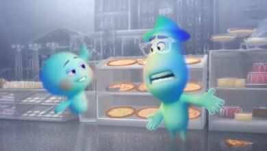 Photo of Soul: il nuovo film Pixar in arrivo a dicembre su Disney+