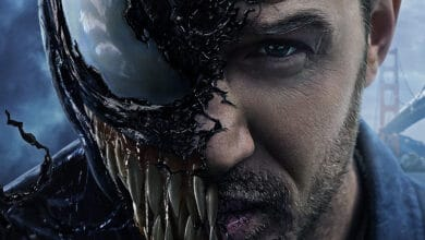 Photo of Spider-Man 3: anche il Venom di Tom Hardy nel film con Tom Holland?