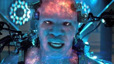 Photo of Spider-Man 3: Jamie Foxx pronto a tornare come Electro