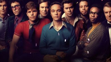 Photo of The Boys in the Band: recensione del nuovo film Netflix con Jim Parsons