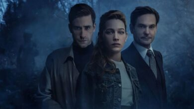 Photo of The Haunting of Bly Manor: recensione della serie Netflix di Mike Flanagan