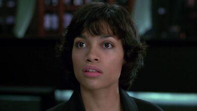 Photo of The Mandalorian 2: Rosario Dawson sarà Ahsoka Tano