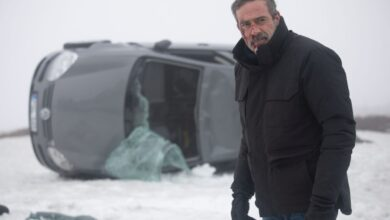 Photo of The Postcard Killings: recensione del thriller con Jeffrey Dean Morgan