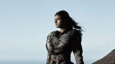 Photo of The Witcher 2: le prime immagini di Yennefer nella seconda stagione
