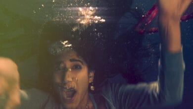 Photo of L'occhio del male: recensione del thriller psicologico indiano