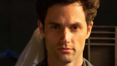 Photo of You 3: due new entry nel cast della terza stagione della serie tv
