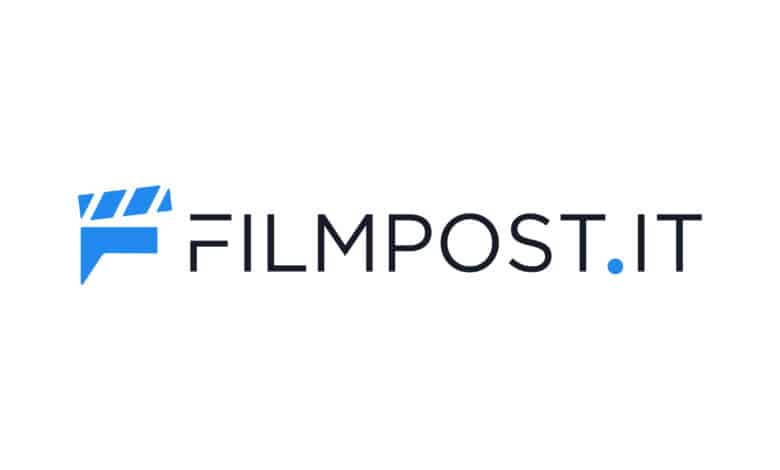 FilmPost.it immagine di default