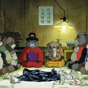 pom-poko-approfondimento-film-takahata-ghibli-1