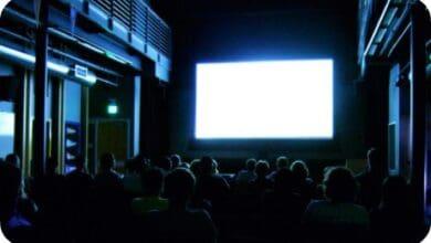 cinema febbraio donne diretto film 2020
