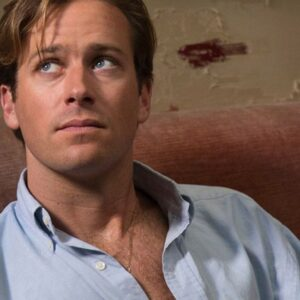 the offer armie hammer stupro