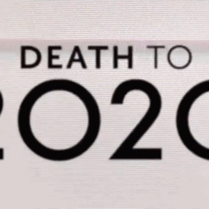 death to 2020 teaser