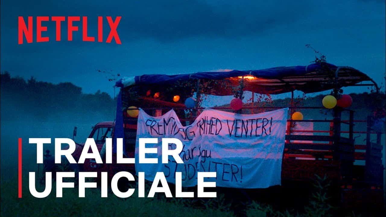 equinox trailer
