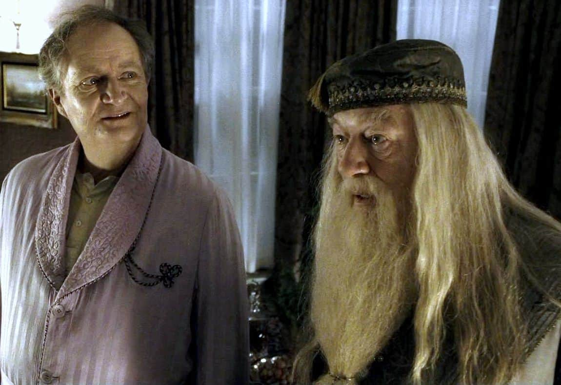 quiz harry potter e il principe mezzosangue 4