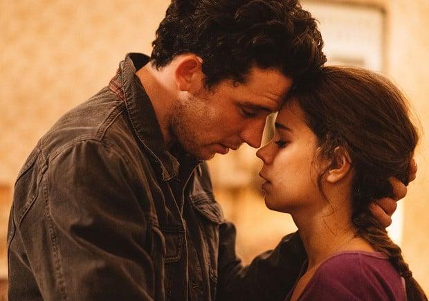 film romantici recenti