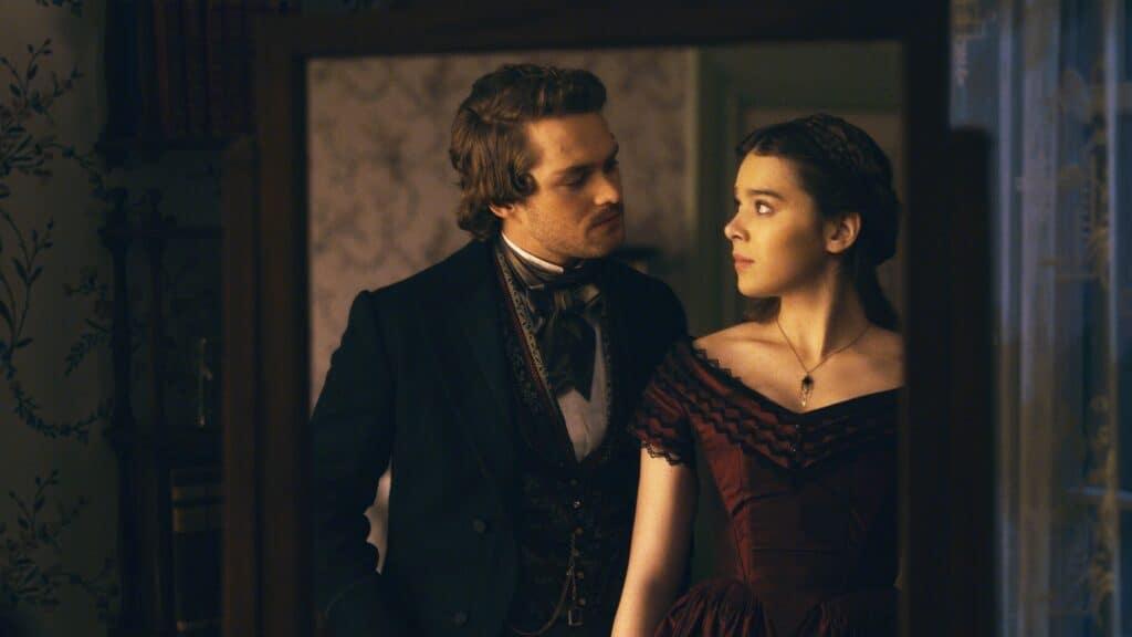 Dickinson 2: recensione della seconda stagione della serie di AppleTV+