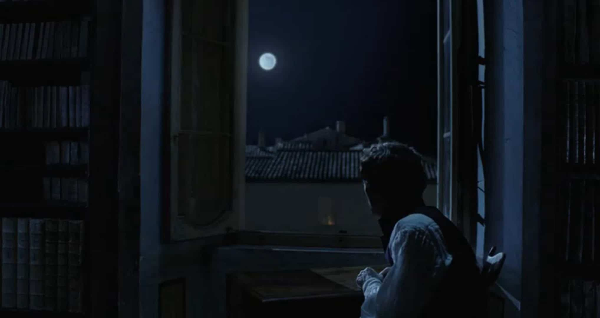 film italiani da vedere